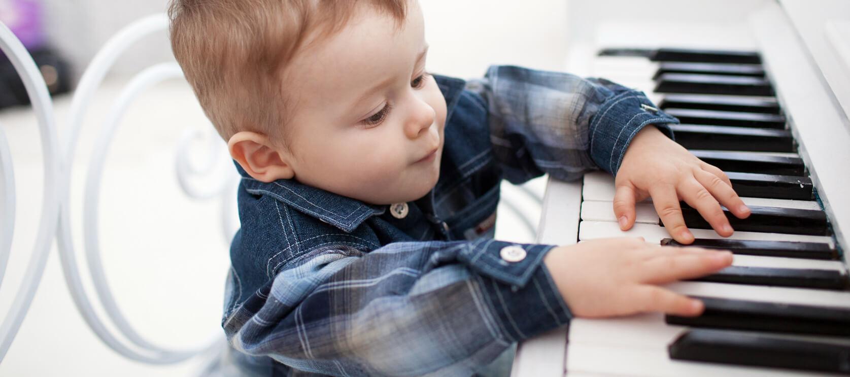 Jak wspierać rozwój naszych dzieci?