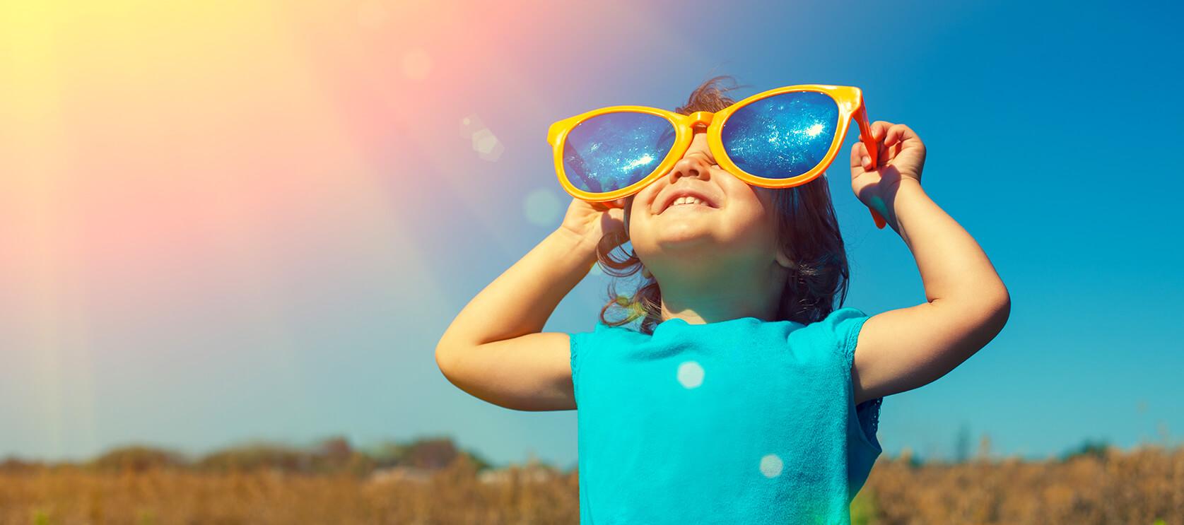 Normy poziomu witaminy D3 u dzieci, kiedy zacząć ją suplementować?